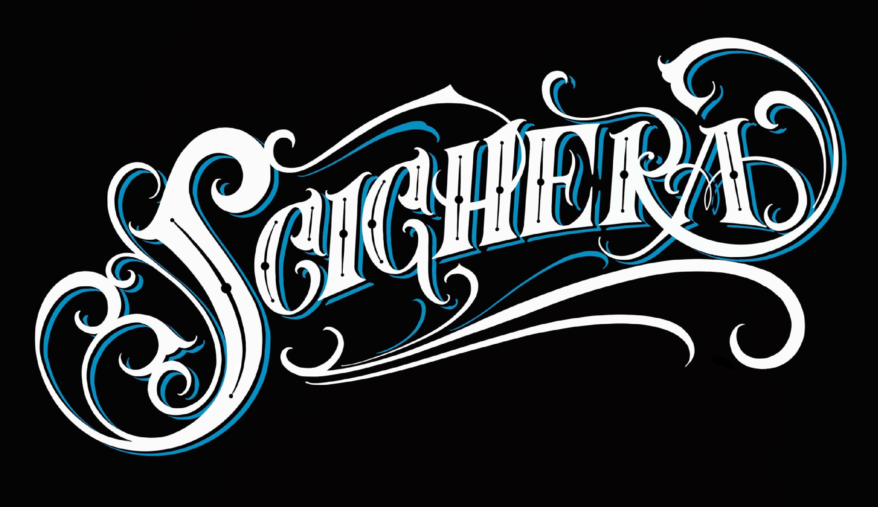 Scighera Tattoo and Piercing shop